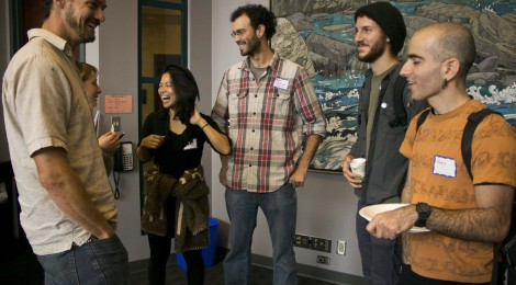 2015 Vancouver Urban Farming Forum Call for Session Proposals
